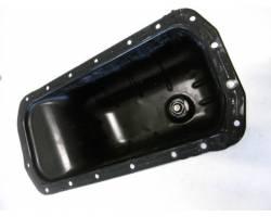 Coppa Olio Motore PEUGEOT 308 2° Serie