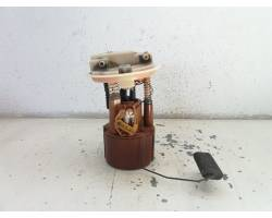 Pompa Carburante RENAULT Clio Serie (99>01)