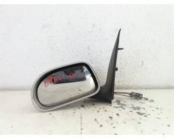Specchietto Retrovisore Sinistro FIAT Brava Berlina
