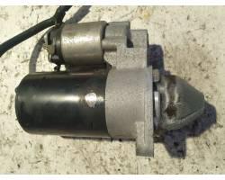 Motorino d' avviamento SMART Fortwo Coupé 3° Serie (w 451)