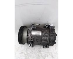 Compressore A/C DACIA Logan 1° Serie