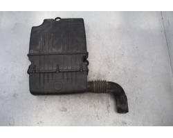 Box scatola filtro aria FIAT 500 Serie (07>14)