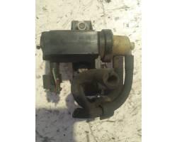 Elettrovalvola convertitore di pressione SMART Fortwo Coupé 3° Serie (w 451)