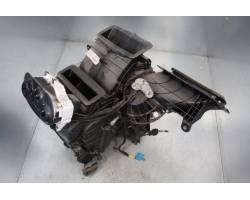 Scatola climatizzazione A/C FIAT 500 Serie (07>14)