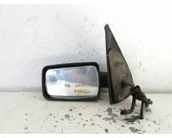 Specchietto Retrovisore Sinistro FIAT Tempra Berlina