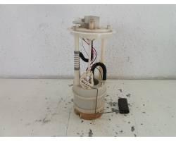 Pompa Carburante FIAT Multipla 2° Serie