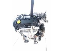 Motore Completo FIAT Doblò 1° Serie