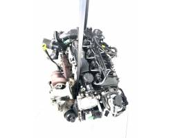 Motore Completo FORD Focus Berlina 3° Serie