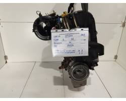 Motore Completo LANCIA Ypsilon 2° Serie