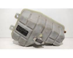 Vaschetta liquido radiatore KIA Sorento 1° Serie