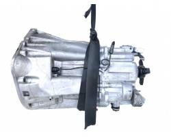 Cambio Manuale Completo MERCEDES Classe E Berlina W211
