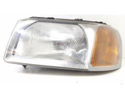 Faro anteriore Sinistro Guida LAND ROVER Freelander 1° Serie