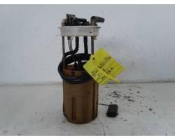 Pompa Carburante FIAT Marea Berlina