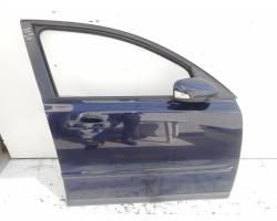 Portiera anteriore Destra VOLVO V50 1° Serie