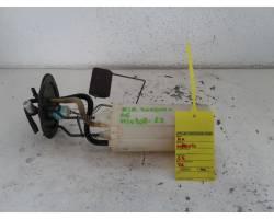 Pompa Carburante KIA Sorento 1° Serie