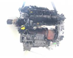 Motore Completo PEUGEOT 307 Berlina 2° Serie