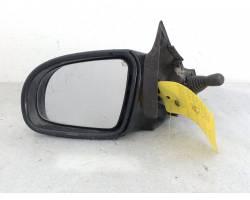 Specchietto Retrovisore Sinistro OPEL Corsa B 2° Serie 5P