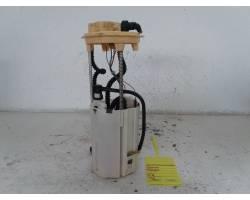 Pompa Carburante LANCIA Thesis 1° Serie