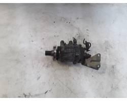Pompa iniezione Diesel NISSAN X-Trail 1° Serie