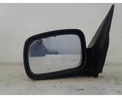 Specchietto Retrovisore Sinistro KIA Sorento 1° Serie