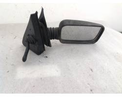 Specchietto Retrovisore Destro FIAT Uno 1° Serie