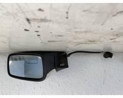 Specchietto Retrovisore Destro VOLVO V70 1° Serie