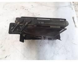 Radiatore olio KIA K 2500 Serie (05>)
