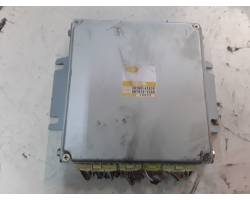 Centralina motore KIA K 2500 Serie (05>)