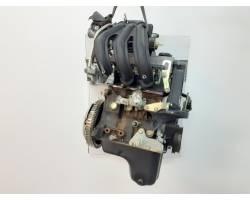 Motore Completo CHEVROLET Matiz 3° Serie