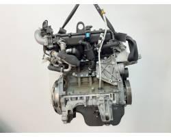 Motore Completo OPEL Astra H S. Wagon