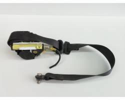Cintura di Sicurezza anteriore Destra con pretensionatore FIAT Multipla 2° Serie