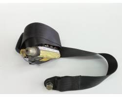 Cintura di Sicurezza anteriore Sinistra con pretensionatore FIAT Multipla 2° Serie