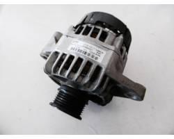 Alternatore FIAT 500 X 1° Serie