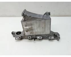Radiatore scarico gas egr AUDI A3 Serie (8V)