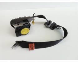 Cintura di Sicurezza anteriore Sinistra con pretensionatore ALFA ROMEO 147 1°  Serie
