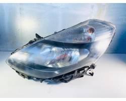 Faro anteriore Destro Passeggero RENAULT Clio Serie (08>15)