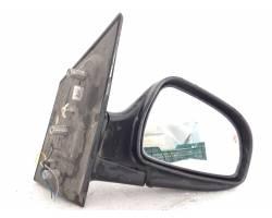 Specchietto Retrovisore Destro HYUNDAI Matrix 1° Serie