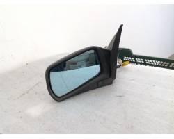 Specchietto Retrovisore Sinistro CITROEN Xantia 1° Serie
