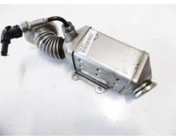 Scambiatore Egr FIAT 500 X 1° Serie
