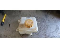 Vaschetta acqua liquido refrigerante CHEVROLET Matiz 3° Serie