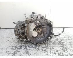 Cambio Manuale Completo FIAT Bravo 3° Serie