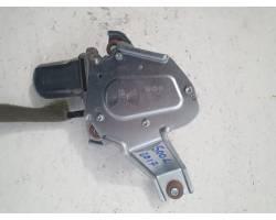 Motorino Tergicristallo Posteriore FIAT 500 L 1°  Serie