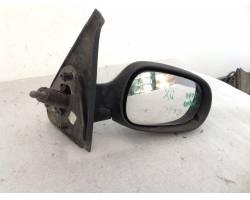 Specchietto Retrovisore Destro RENAULT Clio Serie (99>01)