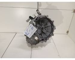 Cambio Manuale Completo VOLKSWAGEN Up 1° Serie