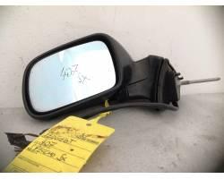 Specchietto Retrovisore Sinistro PEUGEOT 407 Berlina