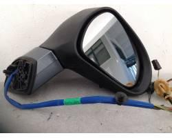 Specchietto Retrovisore Destro PEUGEOT 308 1° Serie