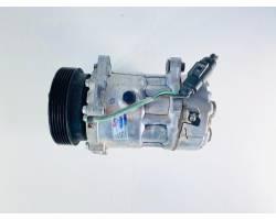 Compressore A/C VOLKSWAGEN Golf 4 Berlina (97>03)