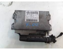 Centralina motore LANCIA Y 1° Serie