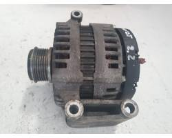Alternatore FORD Transit Serie (06>14)