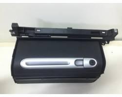 Cassetto porta oggetti SMART Fortwo Coupé 3° Serie (w 451)